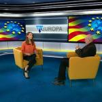 entrevistaTVPolònia
