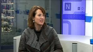 EntrevistaTVGirona