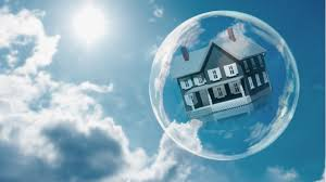 housingbubble