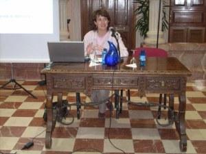 conferènciaNovelda