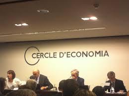 cercleeconomia